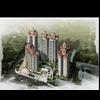 20 16 35 356 architecture 155 1 4