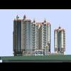 20 16 36 983 architecture 156 3 4