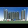 20 16 41 960 architecture 157 1 4
