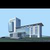 20 16 43 498 architecture 160 1 4