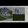 20 16 45 175 architecture 162 2 4
