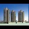 20 16 50 382 architecture 168 1 4