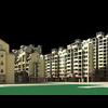 20 16 54 210 architecture 174 2 4