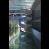 20 17 24 352 architecture 186 7 4