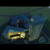 20 18 03 401 architecture 238 1 4
