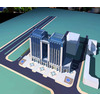 20 18 14 989 architecture 247 3 4
