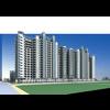 20 18 28 600 architecture 261 2 4