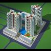20 18 31 132 architecture 265 1 4