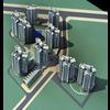 20 18 36 500 architecture 274 1 4