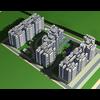 20 19 07 141 architecture 297 1 4