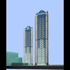 20 19 15 266 architecture 305 1 4