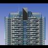 20 19 36 973 architecture 311 3 4