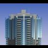 20 19 37 55 architecture 311 4 4