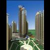 20 19 39 118 architecture 315 1 4