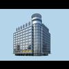 20 19 40 285 architecture 316 1 4