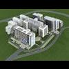 20 19 55 543 architecture 350 1 4