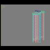 20 20 43 784 architecture 362 2 4