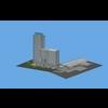 20 20 45 787 architecture 366 3 4