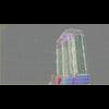 20 20 50 308 architecture 372 2 4
