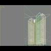 20 20 52 662 architecture 375 2 4