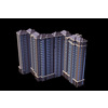 20 20 57 515 architecture 380 2 4