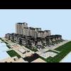 20 20 59 54 architecture 384 1 4
