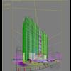 20 21 08 808 architecture 032 5 4