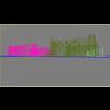 20 21 49 874 architecture 399 2 4