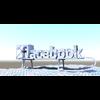 20 21 58 536 facebokwores 4