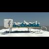 20 21 58 625 facebook winters 4
