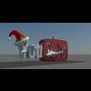 20 21 59 933 youtubelogo2sd 4