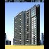 20 22 01 84 architecture 408 1 4