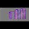20 22 05 387 architecture 414 2 4