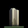 20 22 43 511 architecture 445 1 4