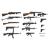 20 22 49 30 gunspack render 4