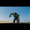20 25 10 770 hulk1 4