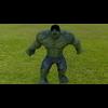 20 25 11 123 hulk3 4