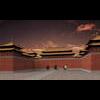 20 25 11 292 the forbidden city 01 4