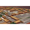 20 25 11 965 the forbidden city 04 4