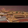 20 25 12 203 the forbidden city 05 4