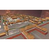 20 25 12 601 the forbidden city 06 4