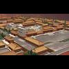 20 25 13 967 the forbidden city 04 4