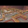 20 25 14 480 the forbidden city 06 4