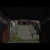 20 25 19 623 ancient architecture 002 004 4