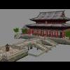 20 25 26 502 ancient architecture 005 7 4