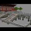 20 25 27 106 ancient architecture 005 3 4