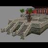 20 25 27 281 ancient architecture 005 4 4