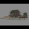 20 25 28 199 ancient architecture 006 2 4