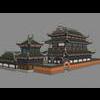 20 25 28 604 ancient architecture 006 4 4