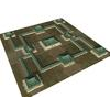 20 25 29 214 ancient architecture 008 4 4